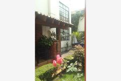 Foto de casa en venta en ayuntamiento 57, del carmen, coyoacán, distrito federal, 4423859 No. 01