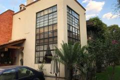 Foto de casa en venta en ayuntamiento , del carmen, coyoacán, distrito federal, 4567963 No. 01