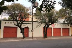 Foto de casa en venta en ayuntamiento , del carmen, coyoacán, distrito federal, 0 No. 01