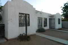 Foto de casa en venta en  , ayuntamiento, la paz, baja california sur, 4220808 No. 01