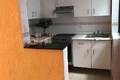 Foto de casa en condominio en venta en ayuntamiento , romero de terreros, coyoacán, distrito federal, 4625185 No. 01