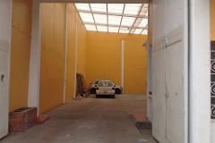 Foto de casa en renta en ayutla 3005 , san felipe de jesús, gustavo a. madero, distrito federal, 0 No. 01