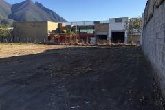 Foto de terreno comercial en renta en azabache , el realito, monterrey, nuevo león, 2828962 No. 01