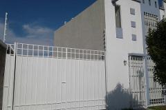 Foto de casa en condominio en venta en azabache , paseos del pedregal, querétaro, querétaro, 0 No. 01