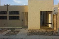 Foto de casa en venta en azafran, molinos del rey , los magueyes, san luis potosí, san luis potosí, 4307745 No. 01