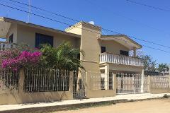 Foto de casa en venta en azahar 0, alejandro briones, altamira, tamaulipas, 2413858 No. 01