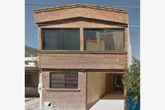 Foto de casa en venta en azares , bugambilias, gómez palacio, durango, 4320354 No. 01