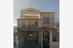 Foto de casa en venta en azares , bugambilias, gómez palacio, durango, 4399289 No. 01