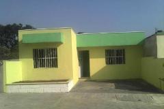 Foto de casa en venta en azares , las flores, ciudad madero, tamaulipas, 4329045 No. 01