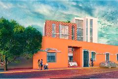 Foto de departamento en venta en  , azcapotzalco, azcapotzalco, distrito federal, 3944852 No. 01