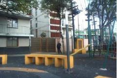 Foto de departamento en venta en  , azcapotzalco, azcapotzalco, distrito federal, 3980902 No. 01