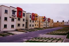 Foto de departamento en venta en  , azcapotzalco, azcapotzalco, distrito federal, 4364183 No. 01