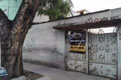 Foto de terreno habitacional en venta en azores 106 , portales sur, benito juárez, distrito federal, 4038295 No. 01