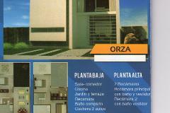 Foto de casa en venta en azores , rancho santa mónica, aguascalientes, aguascalientes, 0 No. 01