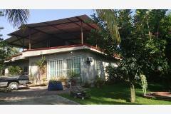 Foto de casa en venta en - -, azteca, temixco, morelos, 3549305 No. 01