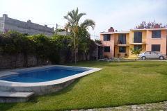 Foto de casa en venta en  , azteca, temixco, morelos, 4549960 No. 01