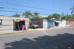 Foto de terreno comercial en venta en  , azteca, temixco, morelos, 0 No. 01