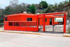Foto de casa en venta en galeana , azteca, tuxpan, veracruz de ignacio de la llave, 2710672 No. 01
