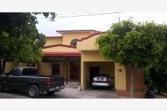 Foto de casa en venta en  , azteca, villa de álvarez, colima, 4589888 No. 01