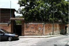 Foto de casa en venta en azteca x, azteca, temixco, morelos, 848297 No. 01