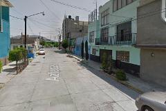 Foto de casa en venta en aztecas 0, ancón de los reyes, la paz, méxico, 0 No. 01