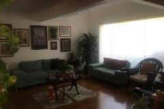Foto de casa en venta en aztecas 00, barranca seca, la magdalena contreras, distrito federal, 0 No. 02