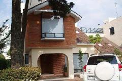 Foto de casa en venta en aztecas , barrio san francisco, la magdalena contreras, distrito federal, 4565407 No. 01