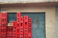 Foto de local en renta en aztecas , magdalena atlazolpa, iztapalapa, distrito federal, 4210060 No. 01