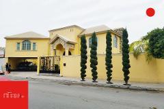 Foto de casa en venta en  , aztlán, monterrey, nuevo león, 4598301 No. 01