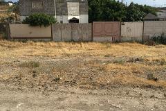 Foto de terreno habitacional en venta en  , aztlán, playas de rosarito, baja california, 0 No. 01