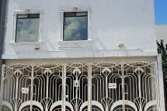 Foto de casa en renta en  , aztlán, reynosa, tamaulipas, 0 No. 01