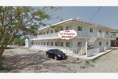 Foto de departamento en venta en azucena 1, san josé del valle, bahía de banderas, nayarit, 4475491 No. 01