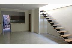Foto de casa en venta en azucena 12, municipal, acapulco de juárez, guerrero, 0 No. 01