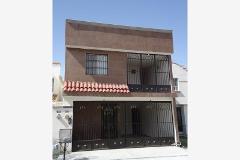 Foto de casa en venta en azucena 162, jardines de san andres i, apodaca, nuevo león, 4502540 No. 01