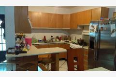 Foto de casa en venta en azucena 1773, agua blanca, zapopan, jalisco, 4532343 No. 01