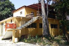 Foto de casa en venta en azucena 200 , acatlipa centro, temixco, morelos, 4022600 No. 01