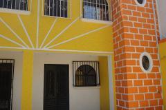 Foto de casa en renta en azucena , jardines de monterrey, atizapán de zaragoza, méxico, 0 No. 01