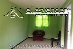 Foto de casa en renta en azucena ., portal de san roque, juárez, nuevo león, 3987519 No. 01