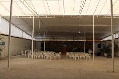 Foto de local en venta en azucenas 1, antonio barona centro, cuernavaca, morelos, 3588785 No. 01