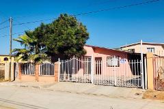 Foto de casa en venta en azuela 369, aeropuerto, ensenada, baja california, 4607723 No. 01