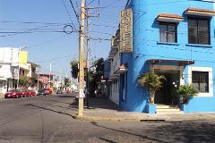 Foto de edificio en venta en azueta , veracruz centro, veracruz, veracruz de ignacio de la llave, 2105219 No. 01