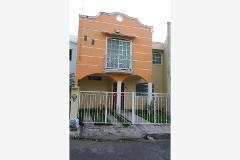 Foto de casa en renta en azul 56, laguna real, veracruz, veracruz de ignacio de la llave, 2075326 No. 01