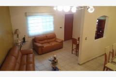 Foto de casa en renta en azul 56, laguna real, veracruz, veracruz de ignacio de la llave, 2075326 No. 04