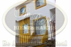 Foto de casa en venta en azul dos, las margaritas, xalapa, veracruz de ignacio de la llave, 4659640 No. 01