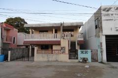 Foto de terreno habitacional en venta en b 509, enrique cárdenas gonzalez, tampico, tamaulipas, 2711029 No. 02