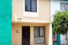 Foto de casa en venta en Parques del Auditorio, Zapopan, Jalisco, 5060630,  no 01