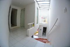Foto de casa en renta en Badillo, Xalapa, Veracruz de Ignacio de la Llave, 3248987,  no 01
