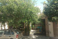 Foto de casa en venta en Jardines de Andalucía, Guadalupe, Nuevo León, 5419778,  no 01