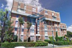Foto de departamento en venta en Santiago Tepalcatlalpan, Xochimilco, Distrito Federal, 4397410,  no 01