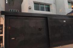 Foto de casa en condominio en venta en Puerta San Rafael, León, Guanajuato, 5199985,  no 01